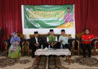 Bantuan Pendidikan negeri Pahang 11