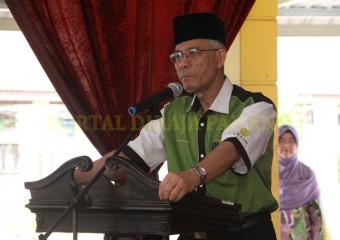 Bantuan Pendidikan negeri Pahang 121