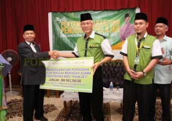 Bantuan Pendidikan negeri Pahang 141
