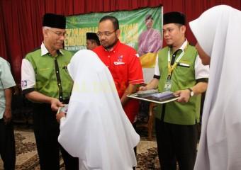 Bantuan Pendidikan negeri Pahang 151