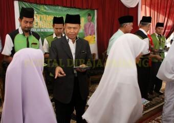 Bantuan Pendidikan negeri Pahang 161