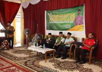 Bantuan Pendidikan negeri Pahang 21
