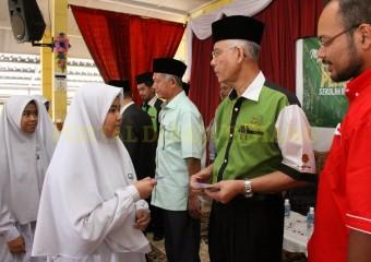 Bantuan Pendidikan negeri Pahang 211