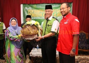 Bantuan Pendidikan negeri Pahang 221