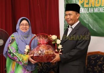 Bantuan Pendidikan negeri Pahang 231