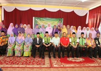 Bantuan Pendidikan negeri Pahang 241