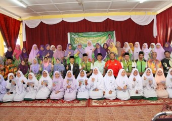 Bantuan Pendidikan negeri Pahang 261