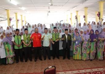 Bantuan Pendidikan negeri Pahang 271
