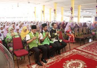 Bantuan Pendidikan negeri Pahang 31