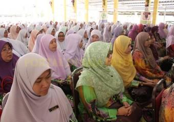Bantuan Pendidikan negeri Pahang 51