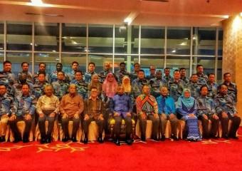 Pemangku Raja Pahang Kurnia Anugerah Belia (1)
