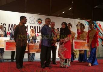 Pemangku Raja Pahang Kurnia Anugerah Belia (11)