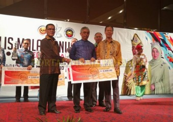 Pemangku Raja Pahang Kurnia Anugerah Belia (12)