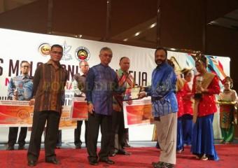Pemangku Raja Pahang Kurnia Anugerah Belia (13)
