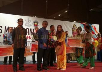Pemangku Raja Pahang Kurnia Anugerah Belia (14)