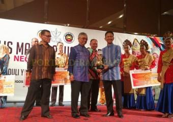 Pemangku Raja Pahang Kurnia Anugerah Belia (17)