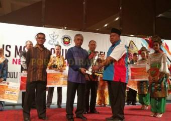 Pemangku Raja Pahang Kurnia Anugerah Belia (18)