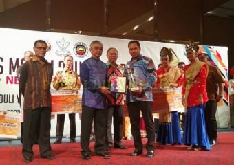 Pemangku Raja Pahang Kurnia Anugerah Belia (19)