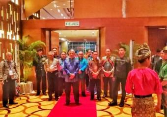 Pemangku Raja Pahang Kurnia Anugerah Belia (2)