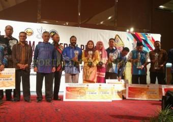 Pemangku Raja Pahang Kurnia Anugerah Belia (21)