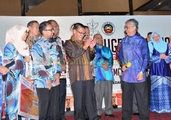Pemangku Raja Pahang Kurnia Anugerah Belia (23)