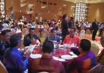 Pemangku Raja Pahang Kurnia Anugerah Belia (25)