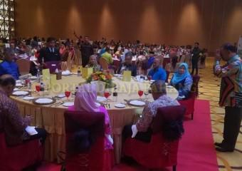 Pemangku Raja Pahang Kurnia Anugerah Belia (26)
