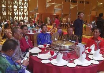 Pemangku Raja Pahang Kurnia Anugerah Belia (27)
