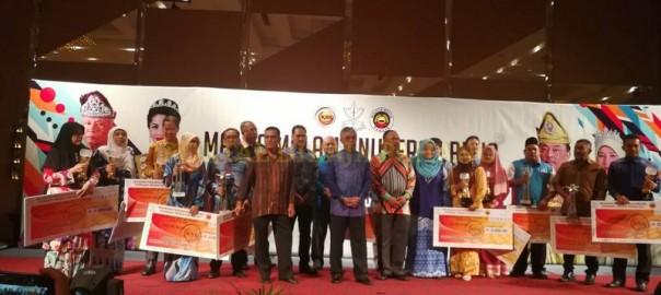 Pemangku Raja Pahang Kurnia Anugerah Belia (28)