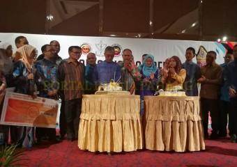 Pemangku Raja Pahang Kurnia Anugerah Belia (29)