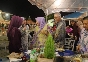 Sambutan Hari Keputeraan KDYTM Tengku Puan Pahang (1)
