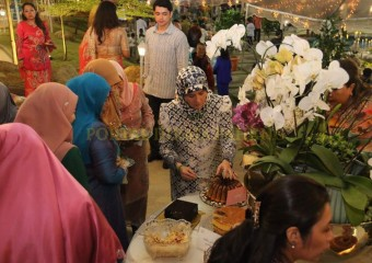 Sambutan Hari Keputeraan KDYTM Tengku Puan Pahang (10)