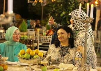 Sambutan Hari Keputeraan KDYTM Tengku Puan Pahang (11)