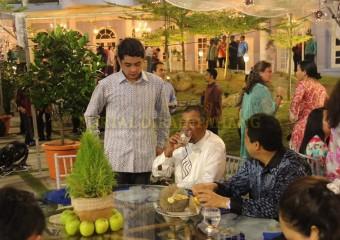 Sambutan Hari Keputeraan KDYTM Tengku Puan Pahang (12)