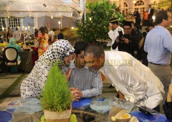 Sambutan Hari Keputeraan KDYTM Tengku Puan Pahang (13)