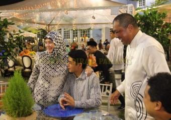 Sambutan Hari Keputeraan KDYTM Tengku Puan Pahang (14)