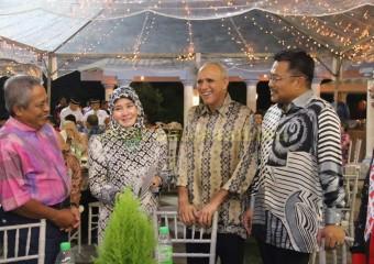 Sambutan Hari Keputeraan KDYTM Tengku Puan Pahang (15)