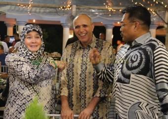 Sambutan Hari Keputeraan KDYTM Tengku Puan Pahang (16)