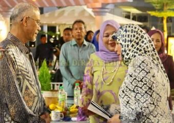 Sambutan Hari Keputeraan KDYTM Tengku Puan Pahang (17)