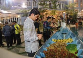 Sambutan Hari Keputeraan KDYTM Tengku Puan Pahang (19)