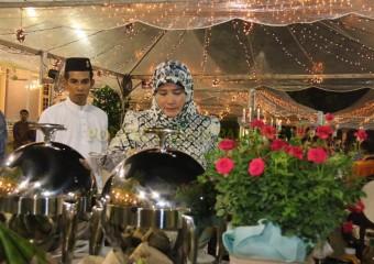 Sambutan Hari Keputeraan KDYTM Tengku Puan Pahang (2)