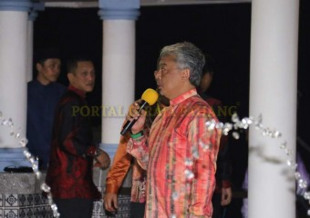 Sambutan Hari Keputeraan KDYTM Tengku Puan Pahang (23)
