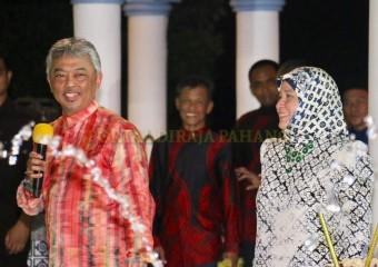 Sambutan Hari Keputeraan KDYTM Tengku Puan Pahang (24)