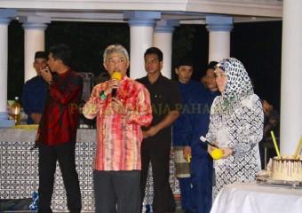 Sambutan Hari Keputeraan KDYTM Tengku Puan Pahang (25)