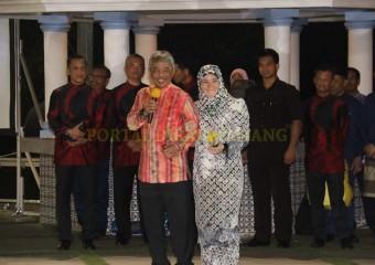 Sambutan Hari Keputeraan KDYTM Tengku Puan Pahang (27)