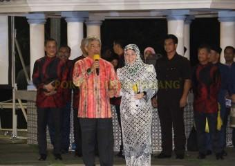 Sambutan Hari Keputeraan KDYTM Tengku Puan Pahang (28)