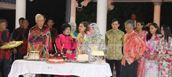 Sambutan Hari Keputeraan KDYTM Tengku Puan Pahang (30)