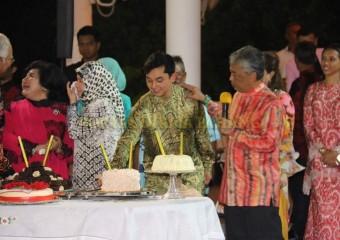 Sambutan Hari Keputeraan KDYTM Tengku Puan Pahang (33)