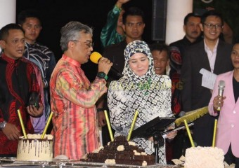 Sambutan Hari Keputeraan KDYTM Tengku Puan Pahang (35)