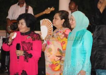Sambutan Hari Keputeraan KDYTM Tengku Puan Pahang (36)